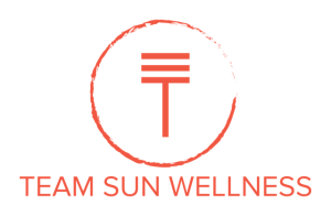 Team Sun Wellness