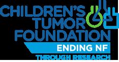 Cro-Mags NYHC 10K & 5K Tumor Stomp