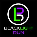 Blacklight Run™ - New York City, Saturday