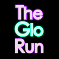 The Glo Run Event Clothing Request