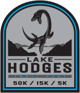 The Lake Hodges Trail Fest