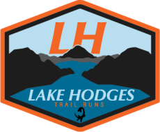 The Lake Hodges Trail Fest