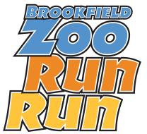 2020 Brookfield ZooRunRun