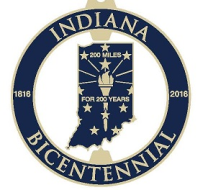 Indiana Bicentennial 200 Mile Virtual Challenge