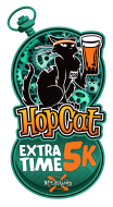 HopCat Extra Time 5k
