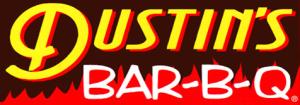 Dustin's BBQ