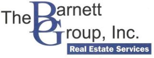The Barnett Group