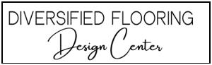 Diversified Flooring Design Center