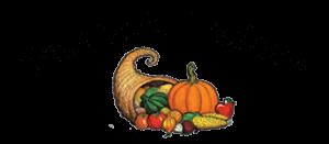 Perrine's Produce