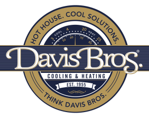 Davis Bros.