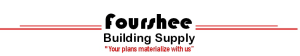Fourshee Building Supply