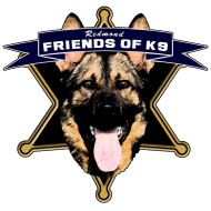 Redmond Friends of K9 / 9K for K9   **Cancelled due to lack of entries**