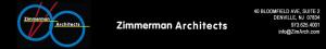 Zimmerman Architects