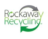 Rockaway Recycling