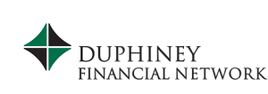 Duphiney Financial Network