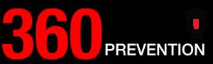 360 Fire Prevention