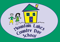 Mountain Lakes Country Day School