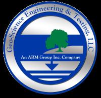 Geo-Science Engineering & Testing, LLC
