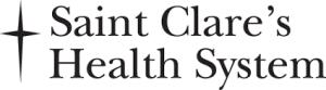 Saint Clare's Health