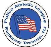 Rockaway Township PAL