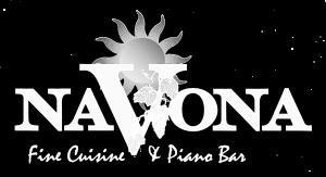 Caffe NaVona
