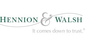 Hennion & Walsh