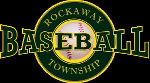 Rockaway Township Baseball