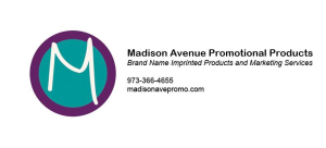 Madison Avenue Promotional Products