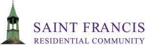 Saint Francis Residential Community