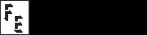 Fino Electric LLC