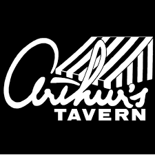 Arthur's Tavern of Morris Plains