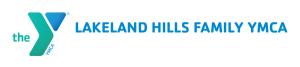 Lakeland Hills YMCA