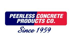 Peerless Concrete Products Co.