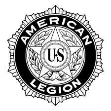 American Legion Denville Post 390