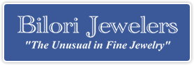 Bilori Jewelers