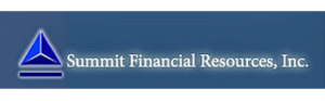 Summit Financial Resources Inc