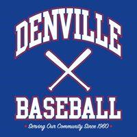 Denville Baseball