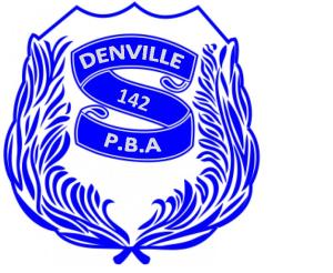 Denville P.B.A. 142