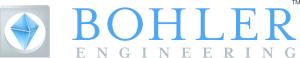 Bohler Engineering PA, LLC