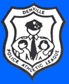 Denville Police Athletic League (PAL)