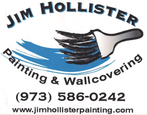 Jim Hollister Painting & Wall Covering