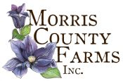 Morris County Farms
