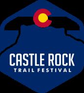 Castle Rock Trail Festival