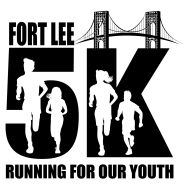 FORT LEE 5K - RUNNING FOR OUR YOUTH