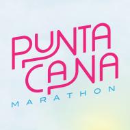 Punta Cana Marathon