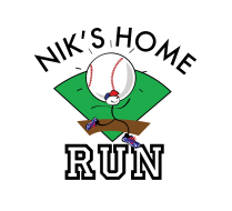 Nik's Home Run 7K Race & 1.5 mile Fun Walk & Silent Auction
