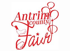 Antrim County 5K Fair Run