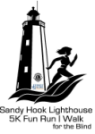 Sandy Hook Lighthouse 5K