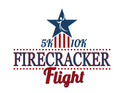 Firecracker Flight 5k/10k