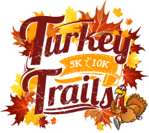 Turkey Trails 5k/10k